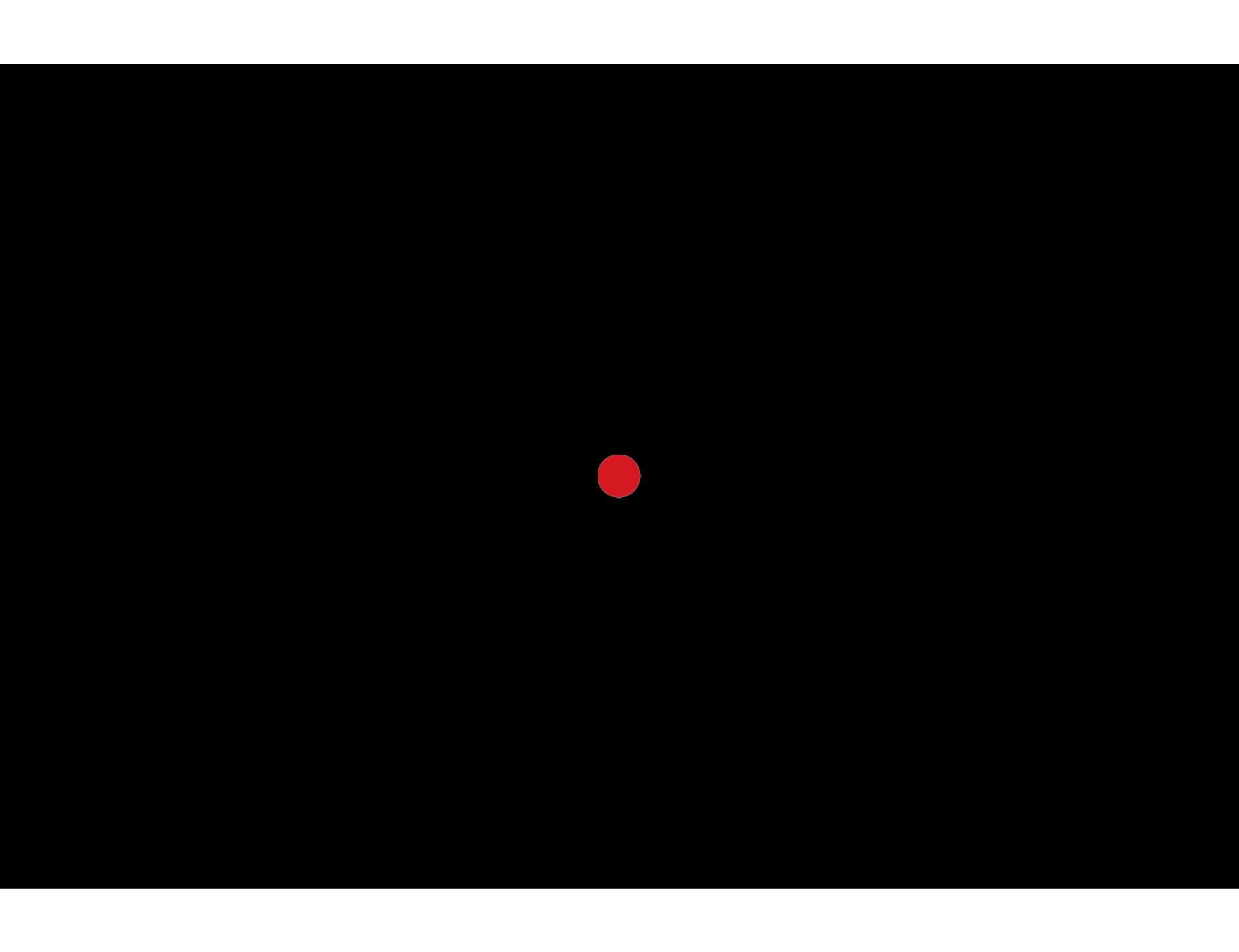simbolo grigio